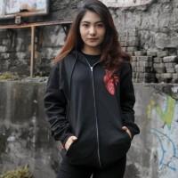 Culture Hero - Kaos Distro Keren Budaya Indonesia - Hoodie Degup