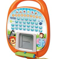 VTech Write and Learn Touch Tablet 3417761207000