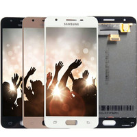 Lcd +Touchscreen Samsung Galaxy On5 (2016)