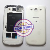 Kesing Samsung Galaxy S3 BIG i9300  Housing Chasing Casing fullset Ori