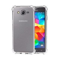 Case Anti Crack Samsung J1 Ace - Casing hp/ cover pelindung