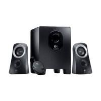 Harga speaker logitech z313 | Pembandingharga.com