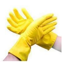 Terlaris Sarung Tangan Karet Untuk Bersih-Bersih Dan Cuci Piring