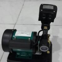 Dijual Pompa Compact Booster Wasser Murah