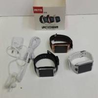Dijual Jam Tangan Smartwatch Mito 555 Diskon