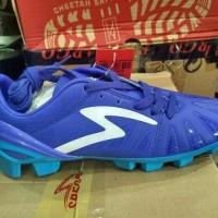 LIMITED EDITION Sepatu Bola Specs TOMAHAWK FG ORIGINAL 2016