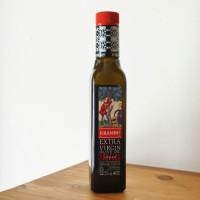 La Rambla Extra Virgin Olive Oil 250ml (Special Coupage) (Via Gojek)