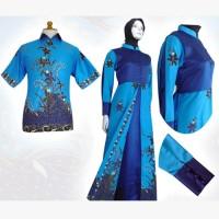 28090171_b23ebdcb-40f2-42c8-9f33-90d62c851b7c_500_500 10 Daftar Harga Model Busana Muslim Batik Kombinasi Terbaru Terbaik waktu ini