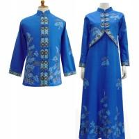 28090171_ec7da496-865a-4268-aab9-e70a8a02a0cc_780_780 10 Daftar Harga Model Busana Muslim Batik Kombinasi Terbaru Terbaik waktu ini