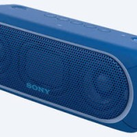 Harga sony srsxb30 srs xb 30 srs xb30 speaker bluetooth | Pembandingharga.com