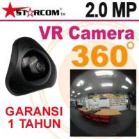 Wifi ip HD Camera 720p security p2p cam smart phone infrared IR night