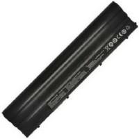 ORIGINAL Baterai Laptop Dan Notebook Axioo Pico CJM W217CU D823 D623