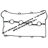 Packing Tutup Klep Timor Dohc Injection Gasket head Cover