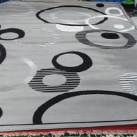karpet jumbo karpet besar karpet permadani minimalis murah meriah