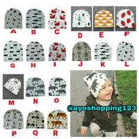 kupluk bayi /topi anak /topi bayi /kupluk anak murah motif unisex lucu