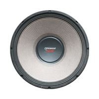 Speaker 15 inch PA-15900 Premier series by ACR