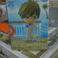 Figure Free Marin Style Makoto