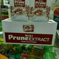 MIKI PRUNE EXTRACT M-PLAN ORIGINAL