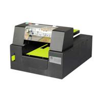 Printer DTG A4 untuk sablon kaos