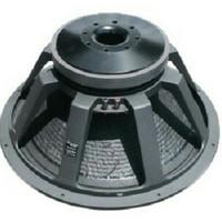 Speaker 21 inch PA-113212 SW Fabulous series by ACR