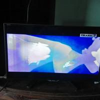 Harga led tv lg 20 inch   Pembandingharga.com