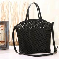Promoo...!!! Tas Wanita Fashion Import / MAG-508