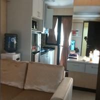 Sewakan Apartemen di Kebagusan City