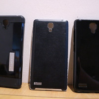 Xiaomi Redmi Note 1 Case Bekas ( isi 3 casing )