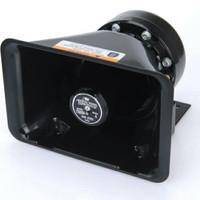 Harga speaker horn | Pembandingharga.com