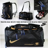 Harga Emas Hitam Travelbon.com