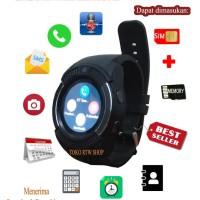 HP HANDPHONE JAM TANGAN ANAK / SAMSUNG XIAOMI ELEKTRONIK KADO HADIAH