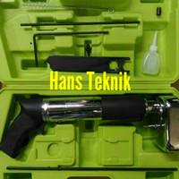 Harga Paku Tembak Travelbon.com