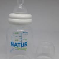 Jual Botol Susu Newborn Natur Sale Botol Susu Murah Berkualitas BPA Free Murah