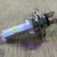 Harga Lampu Utama Mobil Hargano.com