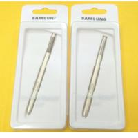 S Pen SPen Stylus Pen SAMSUNG GALAXY NOTE 5 NOTE5 ORIGINAL OEM