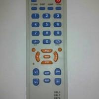 Harga Remote Tv China 55l1 Hargano.com