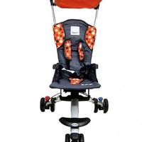 Stroller Cocolatte iSport KHUSUS GOJEK