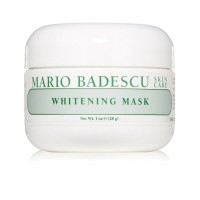 Mario Badescu Whitening Mask 28gr