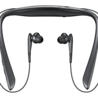 Headset Bluetooth WIreless Earphone Handsfree Headphone - LEVEL U PRO