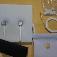 Headset Earphone Beats Urbeats Gold Edition +Ct Murah