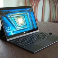 Laptop Dell Latitude 7275 2in1 m7-6Y75 8GB Win10Pro - TouchScreen +Tas