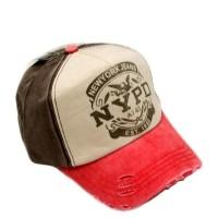 Jual Topi Baseball Snapback Hip Hop Nypd Cap Limited
