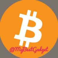 Dijual Bitcoin Eceran Dan Partai Murah