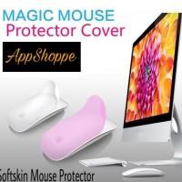 Dijual Softskin Mouse Protector For Mac Apple Magic Mouse 2 Multi