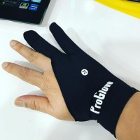 Promo Proglove - Profesional Drawing Glove Hot
