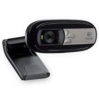 Jual Logitech Webcam C170 Diskon