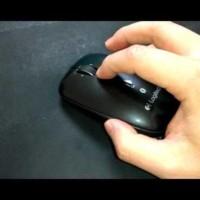 Promo Logitech M557 Bluetooth Wireless Mouse Limited
