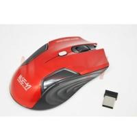 Dijual Mouse Wireless Se-Yi E-1500 Hot