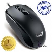 Promo Genius Mouse Dx-110 Ps2 Original Murah