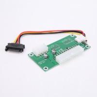 Dijual Dual Psu  Dual Power Supply   Add2Psu   Secondary Psu   Adapter